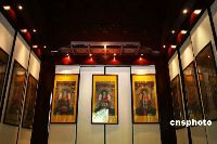 yongfu_temple_art