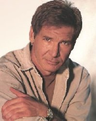 harrison ford buddhist