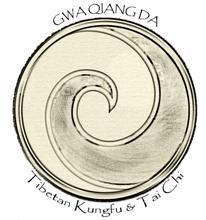 qwa qiang da tibetan kungfu tai chi