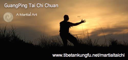 guangping,tai chi chuan,kuo lien,chen,raleigh,tw smith