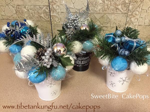 sweetbitesapex cakepops