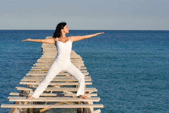 tai chi,cary,hands on health,beginners