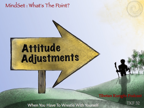 mindset,attitude,kung fu,carol dweck