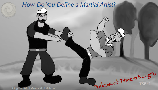 define,martial arts,kung fu
