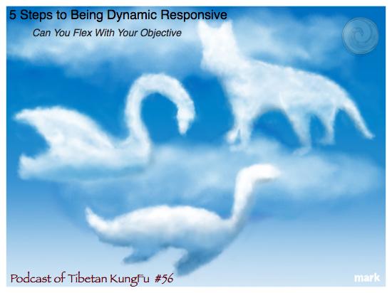 respond,fluid,martial arts,meditation,mindfulness,qigong