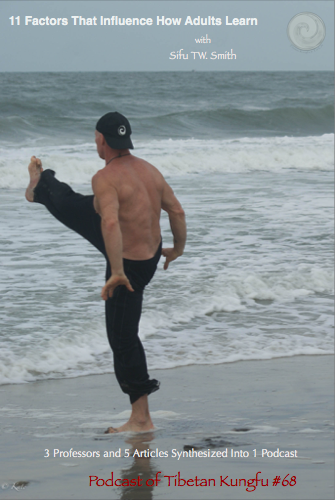sifu tw smith,martial arts,kungfu,hopgar
