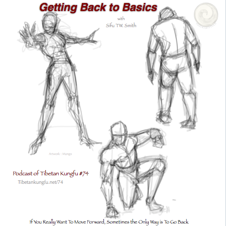 focus,basics,fundamentals,qigong,kungfu,tw smith