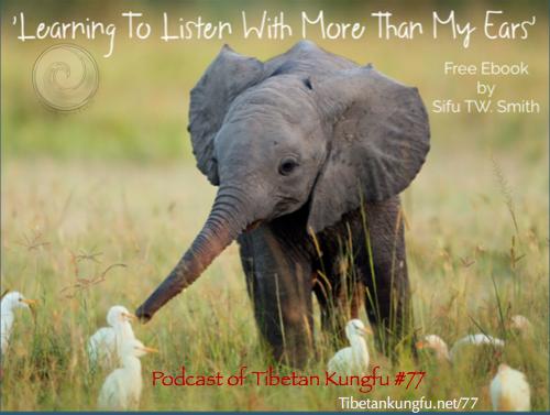 listen,pushhands,kungfu,communication,relationships, taichi